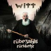 Rübezahls Rückkehr von Joachim Witt