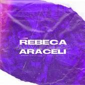 A Veces (Acústica) de Rebeca Lane