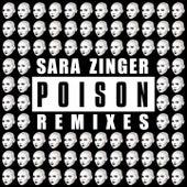 Poison Remix de Sara Zinger