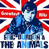 Greatest Hits de The Animals