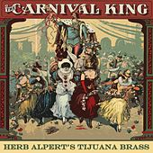 Carnival King by Herb Alpert