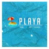 Playa by Dj Towa