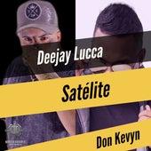 Satélite de DJ Lucca