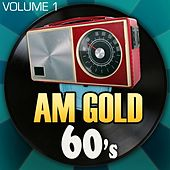AM Gold - 60's: Vol. 1 de Various Artists