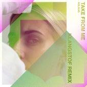 Take from Me (Klangstof Remix) de Áslaug