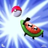 GOAT by Avocuddle