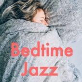 Bedtime Jazz de Various Artists