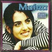 Maíra von Maíra Lemos