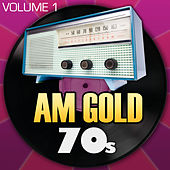 AM Gold - 70's: Vol. 1 von Various Artists