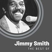 The Best of Jimmy Smith de Jimmy Smith