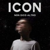 Non Dico Altro by Icon