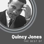 The Best of Quincy Jones de Quincy Jones