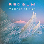 Midnight Sun by Redgum
