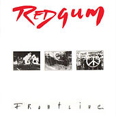 Frontline by Redgum