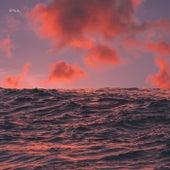 Outer Sunset von Tycho