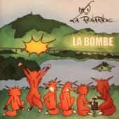 La bombe de Renarde