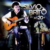 As 20+ by Silvio Brito