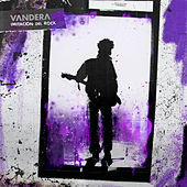 Imitación del Rock de Vandera