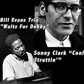 The Greatest Jazz Legends - Bill Evans