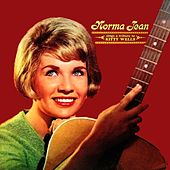 Sings A Tribute To Kitty Wells by Norma Jean