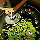 Remixer by Sesto Sento