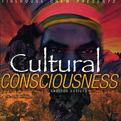 Cultural Consciousness by Various Artists