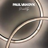 Duality de Paul Van Dyk
