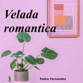 Velada Romantica de Pedro Fernandez