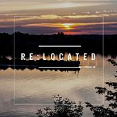 Re:Located Issue 28 di Various Artists