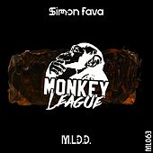 M.L.D.D. by Simon Fava