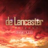 Horizont (Remixes) von De Lancaster