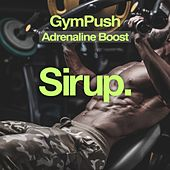 GymPush - Adrenaline Boost by Various Artists