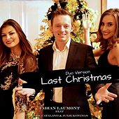 Last Christmas (Duo Version) by Fabian Laumont