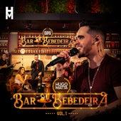 Bar da Bebedeira, Vol. 1 (Ao Vivo) van Hugo Matta