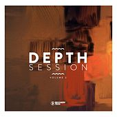 Depth Session, Vol. 2 de Various Artists