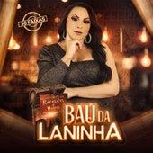 Baú da Laninha by Laninha Show
