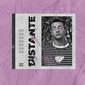Distante by Celo