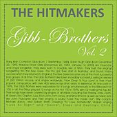 Hits written by the Gibb Brothers - Vol. 2 by The World-Band