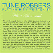 Hits of Albert Hammond by Various Artists