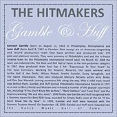 Hits of Gamble & Huff by Various Artists