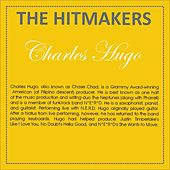 Hits of Chad Hugo by Various Artists