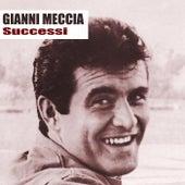 Successi (Remastered) de Gianni Meccia