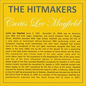 Hits of Curtis Mayfield by The World-Band