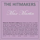 Hits of Max Martin by Various Artists