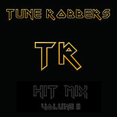 The Tune Robbers play Hit Mix Vol. 2 by Various Artists