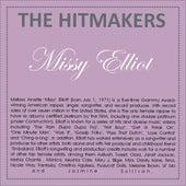 Hits written by Missy Elliott by Various Artists