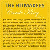 Hits written by Carole King - Vol. 1 by Various Artists