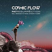 Reresurrection von Cosmic Flow