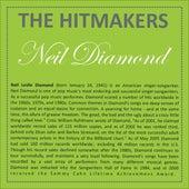 Hits written by Neil Diamond by The World-Band