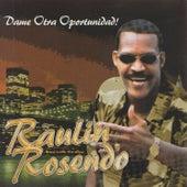 Dame Otra Oportunidad by Raulin Rosendo